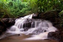 Free Waterfalls Stock Photos - 21677443