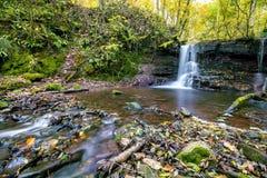 Free Waterfalls Royalty Free Stock Images - 62510589