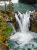 Waterfalls, Landscape, Canyon Stock Photos
