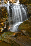 Waterfalls Nature Landscape Stock Photos