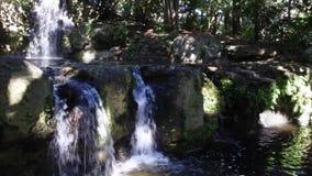 Waterfalls in Perth Western Australia