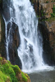 Waterfalls in  Thailand.Heaw Narok Stock Image