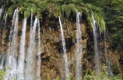 Waterfals Stock Photo