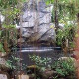 Waterflow Стоковые Фото