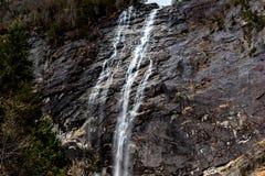 Waterflow Stock Image