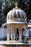 Waterfountain Stockbilder