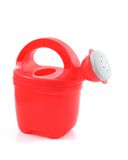 Watering-can Royalty Free Stock Photo