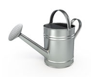Free Watering Can Royalty Free Stock Photos - 15499808
