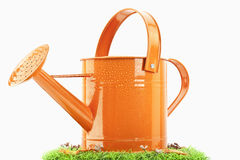 Watering-can Stock Photos