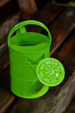 Watering can Stock Images