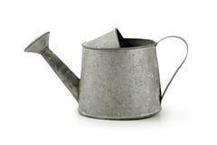 Watering pot Stock Image