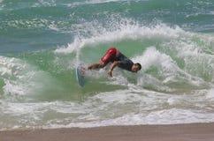 Waterman Challenge - Skimming -  Jaime Costa Stock Photography