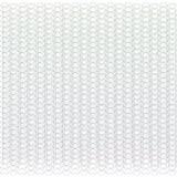 Watermark, guilloche design for background Stock Photos