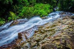 Watermassa Royalty-vrije Stock Fotografie