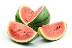Watermellon Stock Image