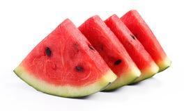 Watermelo 图库摄影