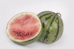 Watermeloen Sri Lanka Royalty-vrije Stock Afbeelding