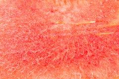 Watermeloen, watermeloenachtergrond Royalty-vrije Stock Afbeelding