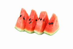 Watermeloendia Royalty-vrije Stock Fotografie