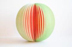 Watermeloenplakken Royalty-vrije Stock Foto