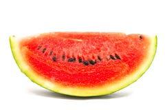 Watermelom Lizenzfreie Stockbilder