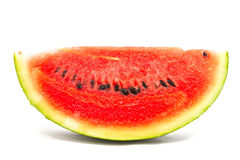 Watermelom Royalty Free Stock Images
