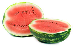 Watermelon Stock Photography