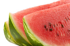 Free Watermelon Stock Photos - 1034433
