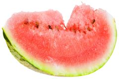 Watermelon Stock Photo