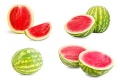 Free Watermelon Stock Images - 11102014