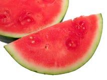 Free Watermelon Stock Photos - 138533