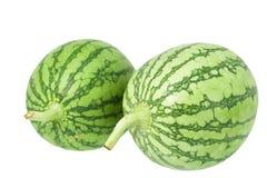 Free Watermelon Stock Image - 14584041