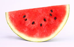 Free Watermelon Royalty Free Stock Photo - 15206995