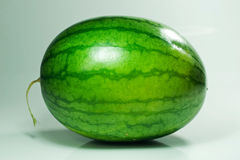 Watermelon. Close up of water melon Royalty Free Stock Image