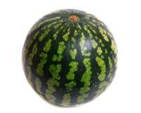 Watermelon. Stock Photography