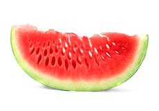 Free Watermelon Royalty Free Stock Photography - 16971197
