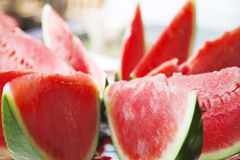 Free Watermelon Stock Images - 17611794