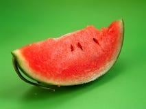 Watermelon  2 Stock Photo