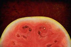 Free Watermelon Stock Photography - 20672332