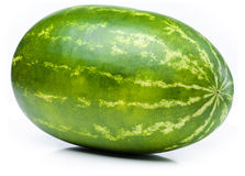 Free Watermelon Stock Photography - 20783542