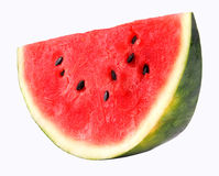 Free Watermelon Royalty Free Stock Photos - 24033118
