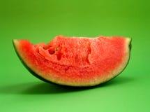 Watermelon  3 Stock Photo