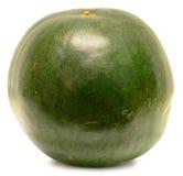 Watermelon12 Fotografie Stock Libere da Diritti
