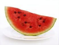Free Watermelon Royalty Free Stock Image - 4168226
