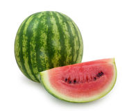 Free Watermelon Stock Images - 4964904