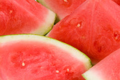 Free Watermelon Stock Photography - 5327162