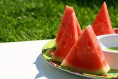 Free Watermelon Stock Photo - 781080