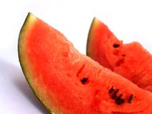 Watermelon  9 Stock Photo