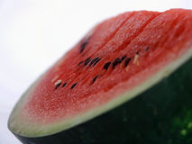 Watermelon. Juicy watermelon Stock Image