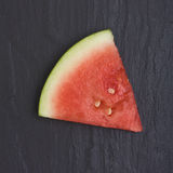 Watermelon Abstract Stock Photo